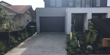 Bentleigh, 3204- After